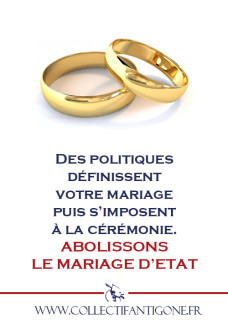 046-mariage-civil