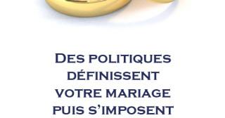 Abandon de la PMA pour les couples gays : entre-deux gouvernemental