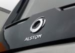 Alstom (Crédits Alex van Herwijnen, licence Creative Commons)