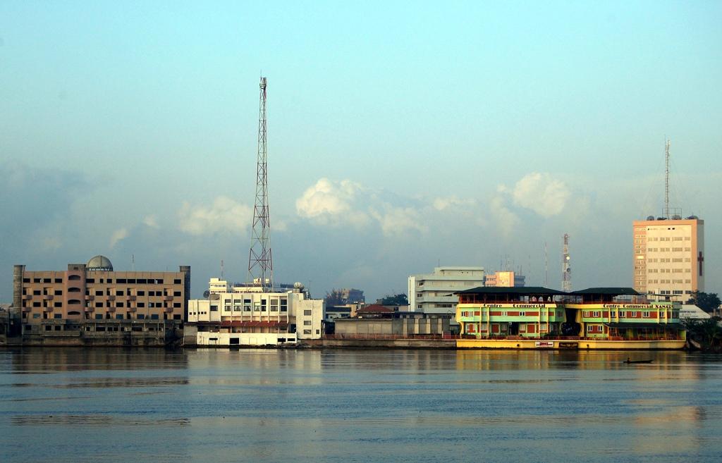 Benin-Pictures