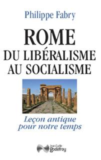 couv Rome 2014.qxp (Page 1)