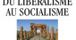 """""""Rome, du libéralisme au socialisme"""" de Philippe Fabry"""