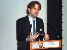 Loïc Floury