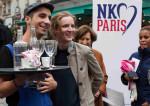 Déculottée municipale à Paris : les 3 erreurs de NKM