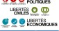 Responsabilité et libéralisme : des notions galvaudées par le gouvernement