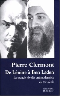 Pierre Clermont