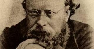 Anarchiste, socialiste, individualiste : où situer Proudhon ?