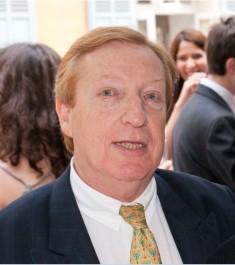 Serge Schweitzer 2
