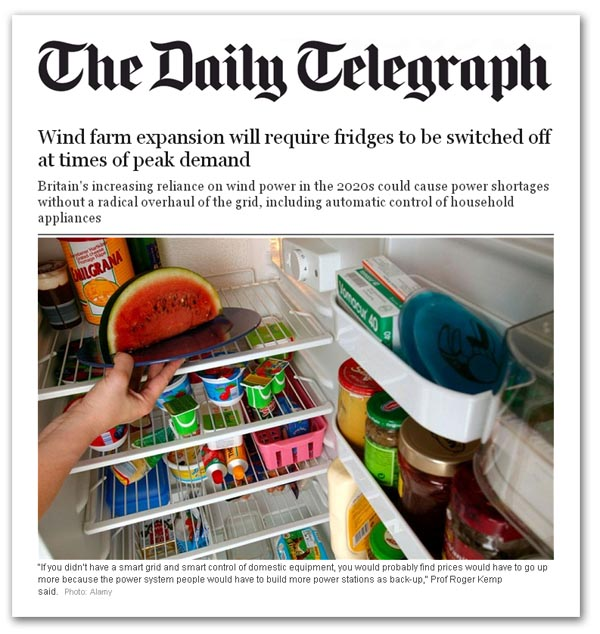 Telegraph-010 DSR