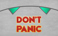 dont_panic