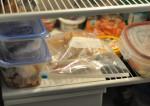 Frigidaire réfrigérateur (Crédits Christopher Penn, licence Creative Commons)