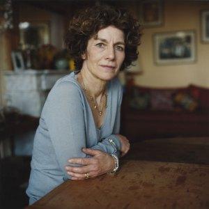 Hélène Strohl