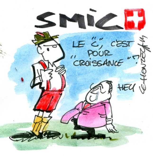 img contrepoints210 smic suisse