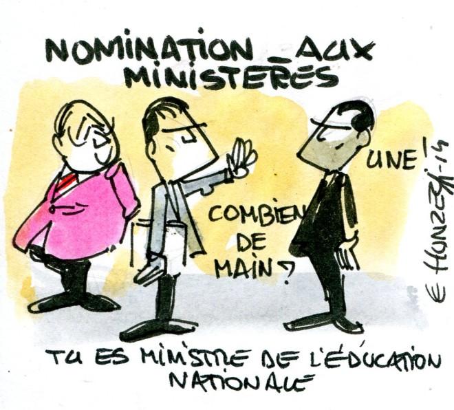 img contrepoints227 Valls Hamon