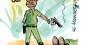 Démocratiser les partis africains