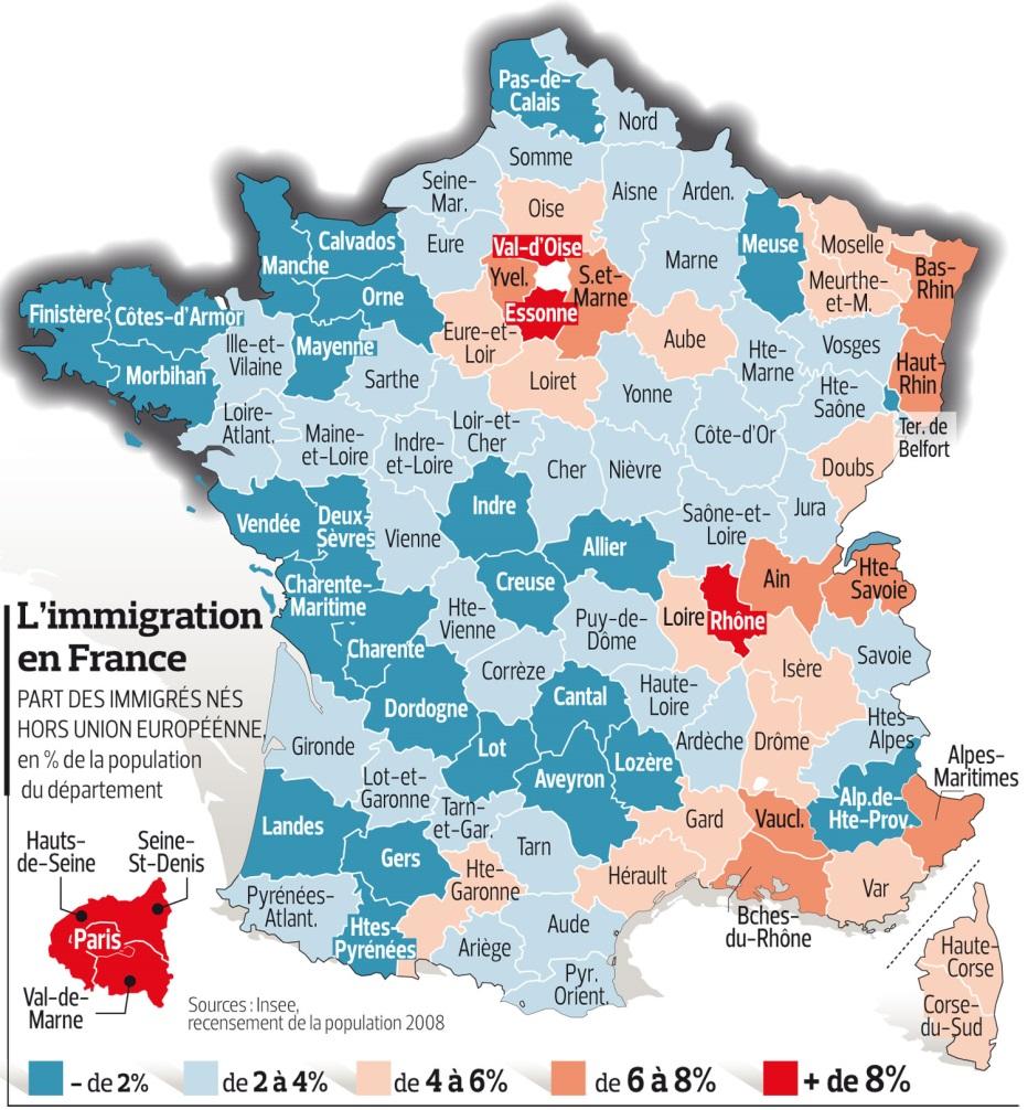 8f9bd794f40 Quels sont les effets de l immigration sur le marché du travail ...