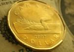 Le Canada souffre-t-il du mal hollandais à cause du pétrole de l'Alberta ?