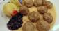 IKEA et les boulettes de viande durables