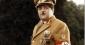 Vente d'objets nazis : la loi est-elle encore la même pour tous ?
