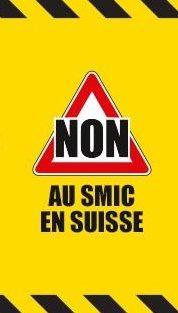 non-au-smic-suisse