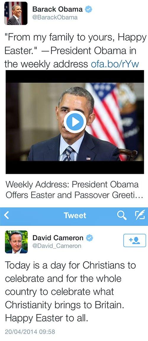 paques_obama_cameron