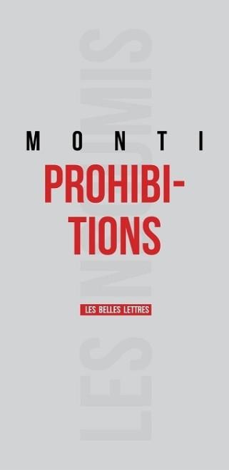 prohibitions-monti