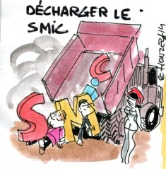 rlh - decharger le smic