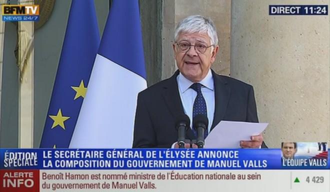 secretaire_general_de_lelysee_gvt_valls