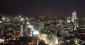 Corée du Sud : l'émergence économique ne fait pas le bonheur