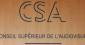 Le CSA : donnez-lui directement votre télécommande, ça sera plus simple !