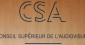 CSA, neutralité et gouvernance du Net