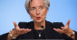 Christine Lagarde (Crédits International Monetary Fund, licence Creative Commons)
