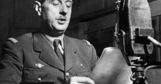 70 ans après le 8 mai 1945, en avons-nous tiré les leçons ?