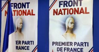 Bernard Monot, l'économiste du Front National, serait libertarien ? Vraiment ?