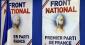 Le FN ne voudrait certainement pas du modèle suisse
