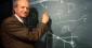 Mort de Gary Becker, Prix Nobel d'économie : dossier spécial