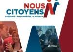 """Élections européennes : """"Nous Citoyens"""", un vote libéral ?"""