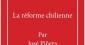 Retraites : un nouveau petit livre rouge !