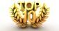 10 mesures de sagesse pour sortir la France de l'ornière