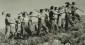 Gary Becker : le Kibboutz, preuve ultime de la faillite du communisme