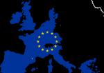Élections européennes : Pourquoi le PLD n'y participe pas