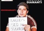Le Venezuela arrête un défenseur des droits de l'homme