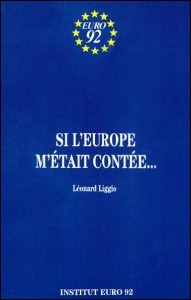europe-191x300