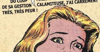 La France en dépôt de bilan ?