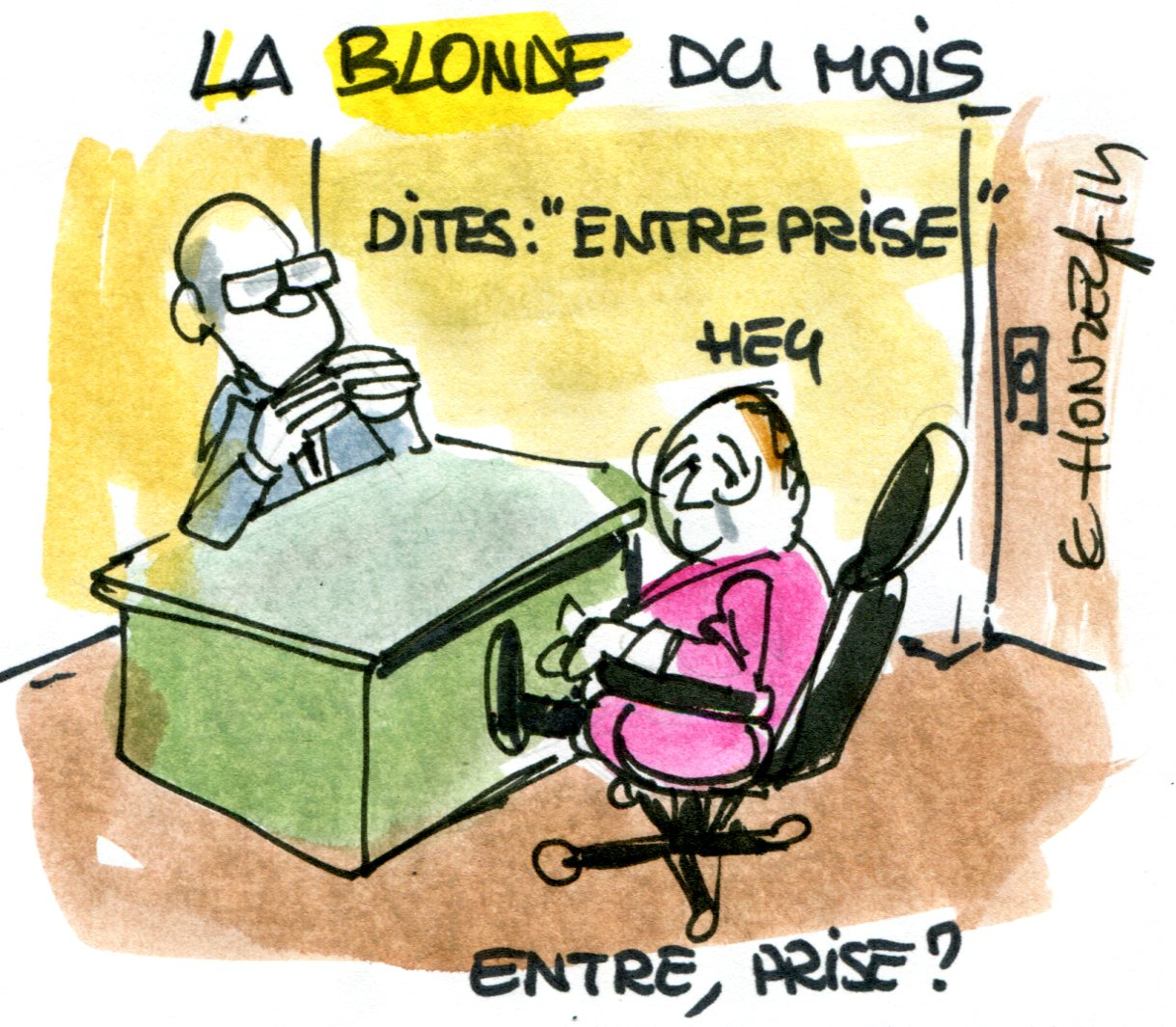 img contrepoints278 entreprise