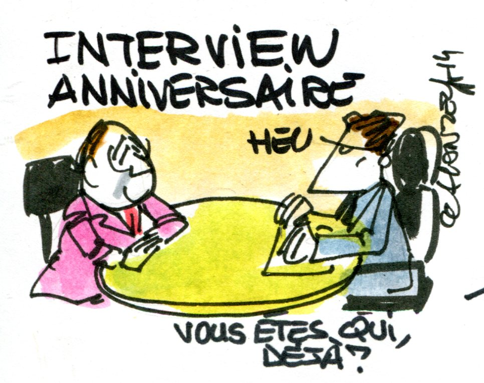 img contrepoints279 Hollande interview
