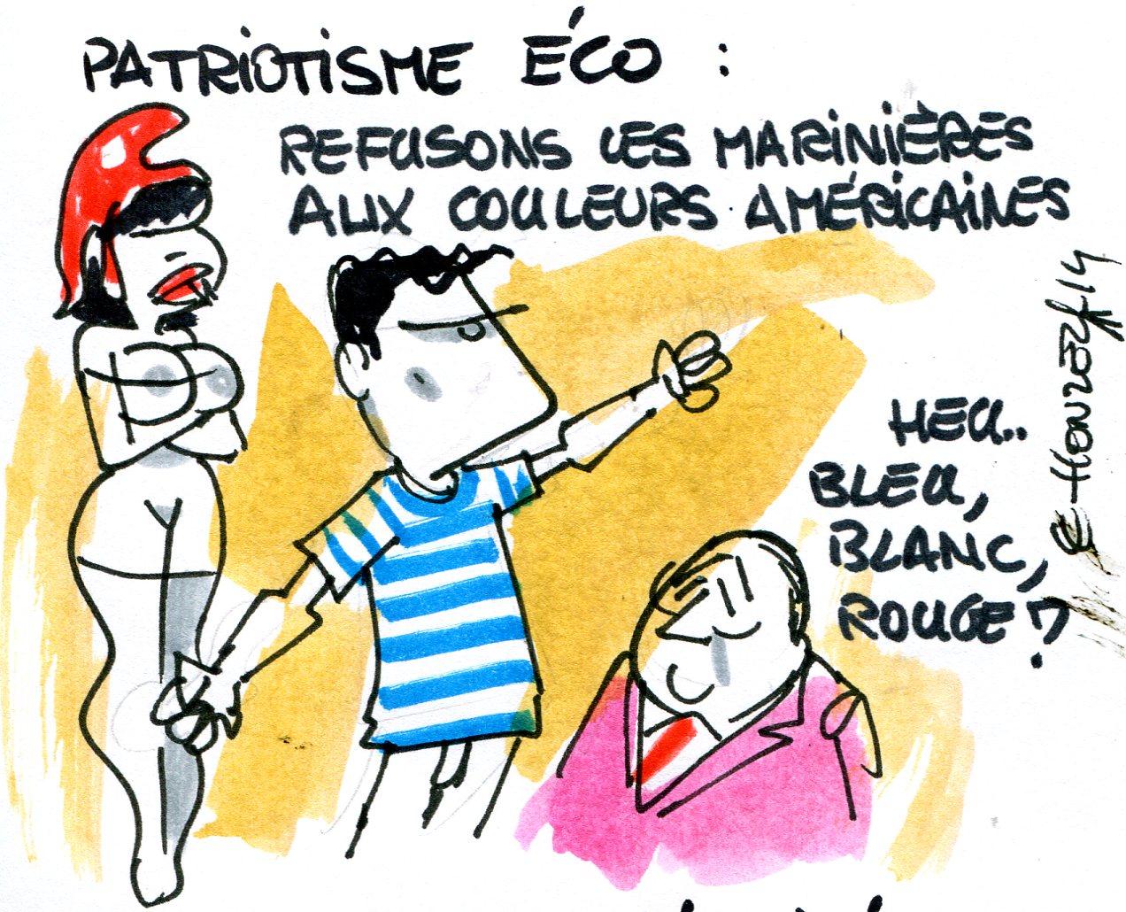 img contrepoints302 patriotisme économique