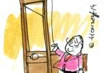 OCDE : le délire égalitaire