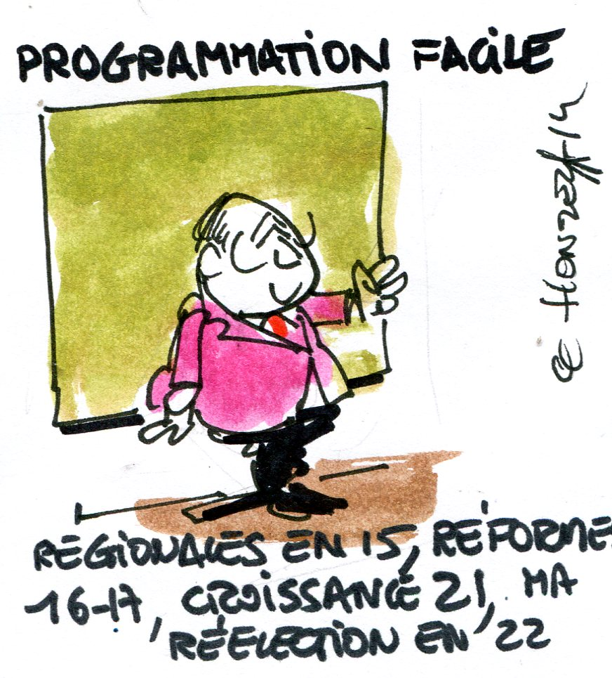 img contrepoints305 programmation