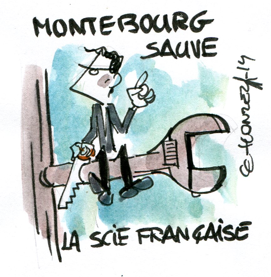 img contrepoints311 montebourg